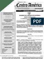 decreto 27-2012.pdf