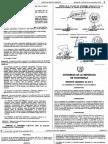 Decreto 033-2012.pdf