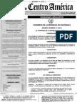 31-2012 Ley Contra la Corrupción.pdf