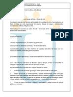 GUIA_TC1_FLORICULTURA_2012_1.pdf