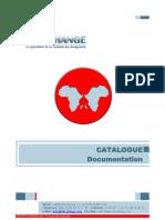 catalogue_de_livres.pdf