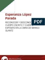 lopez parada.pdf