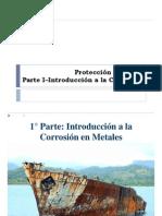 PRESENTACION PARTE I_CORROSION.pdf