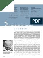 Epistemologia u5 ed. tinta fresca