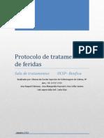 Protocolo de tratamento de  feridas.pdf