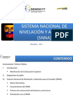 SNNA_PRESENTACION