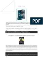 50 Investment&Management Books reviews and downloads