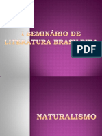 Naturalismo - Ceav_pdf