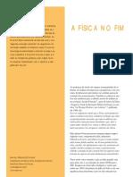 AFisicaNoFimDoSeculoXIX