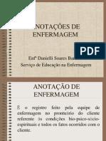 ANOTACOESDEENFERMAGEM (1)