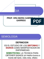 hclinica
