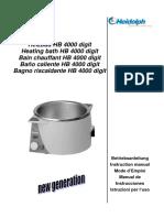 BAL_HB 4000_01-005-004-26-0_21Apr06