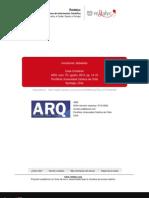 37516381002.pdf