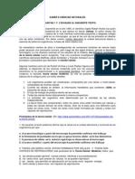 SABER 6 CIENCIAS NATURALES.docx