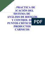 6410784-Haccp-Carnes[1]