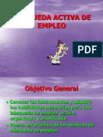 Copia_de_BAE-GB