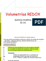 Volumetrias Redox.pptx