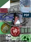 CAMPAÑA DE CONSUMO RESPONSABLE