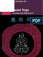 15234350503 Lu K Uan Yu Taoist Yoga Alchemy and Immortality.en.Es