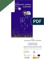 Guia_Contratación_Pública_Sostenible