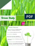 Green ReporteFINAL 2010