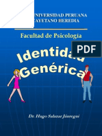 Identidad Sexual.ppt