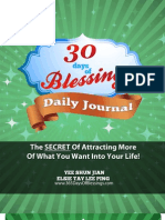 30DaysOfBlessingsDailyJournalVer3