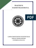 Modul Sistem Komunikasi Digital1