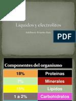 liquidos Briscol.pptx