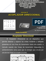 GRUPO 6 ACOP_DIRECC.pptx