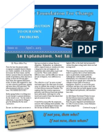 APFFC Newsletter 10