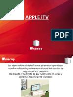 01. iTV PRESENTACION.pps