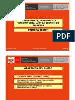 Sesion 1 Conceptos de Desarrollo Planes (1)