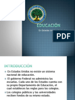 Sistema-Educativo-EUA.ppt