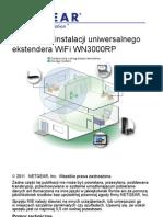 WN3000RP_IG_PL_04Apr11