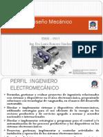 0_Diseño Mecanico Presentacion (2)