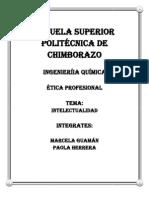 VALOR-INTELECTUALIDAD.docx