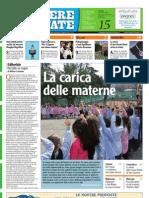 Corriere Cesenate 15-2013