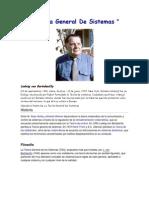 Teoría General De Sistemas.docx