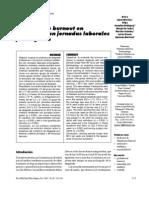 A63.pdf