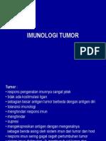 10_ Imunologi Tumor