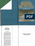 rabasa-reducido.pdf