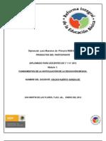 PRODUCTOS-MOD-1-RIEB-3°-y-4°-2012.doc