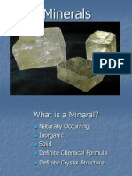 minerals-091203063542-phpapp01