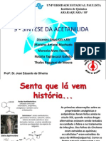 P09_GRUPOS14e25_BAC_2010.pdf