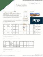 Karyawan PAS SMK Versi 2 0 Nerated Files
