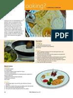 Cook And See By Meenakshi Ammal Pdf