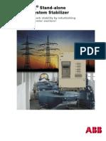 AVR unitrol6080.pdf