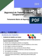 1 Basico_Seguranca