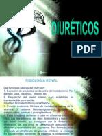 Diureticos Expo